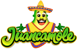 logo-juancamole-1