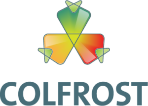 logo_colfrost