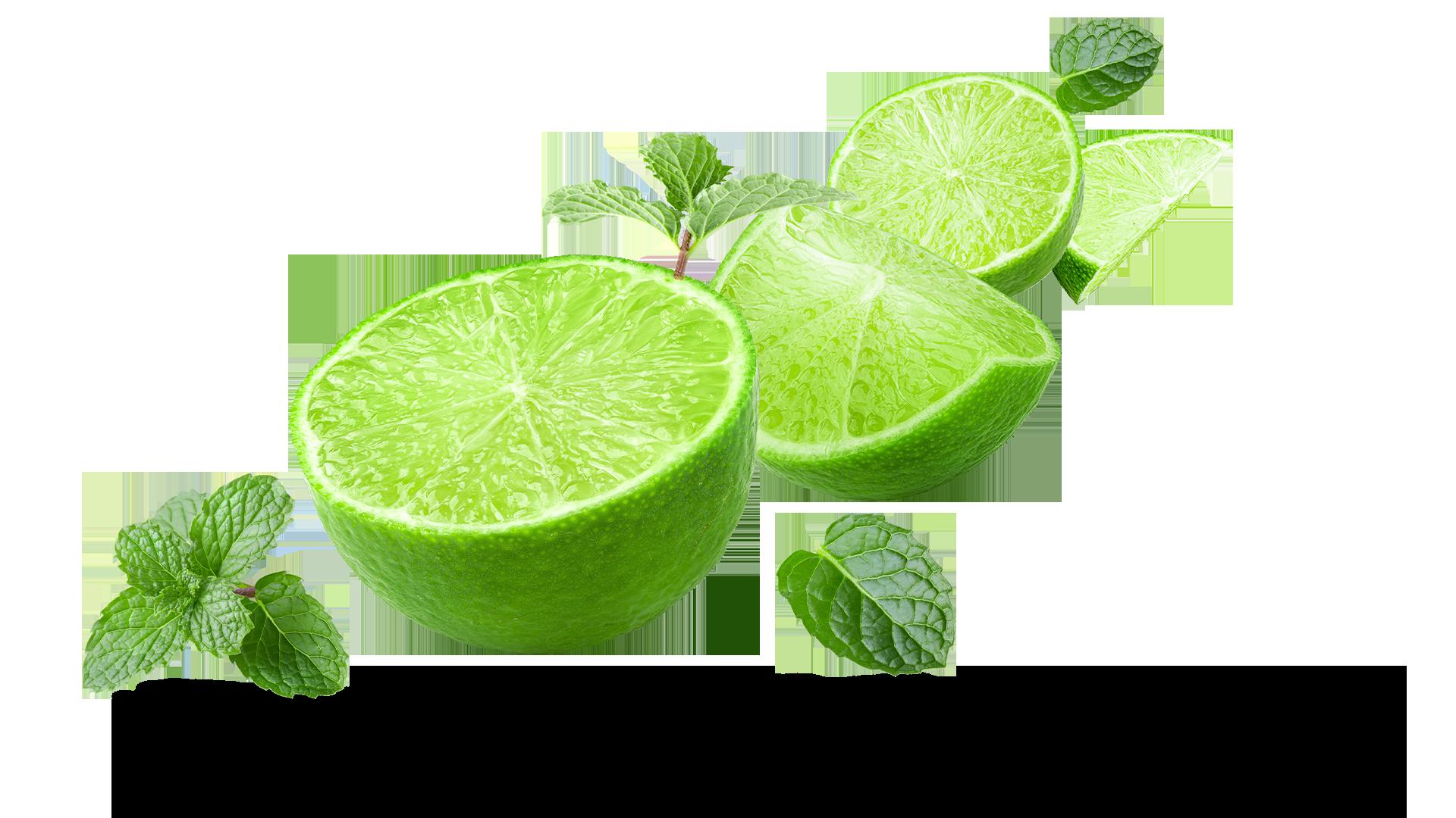 Delicious Tahiti lemon for export