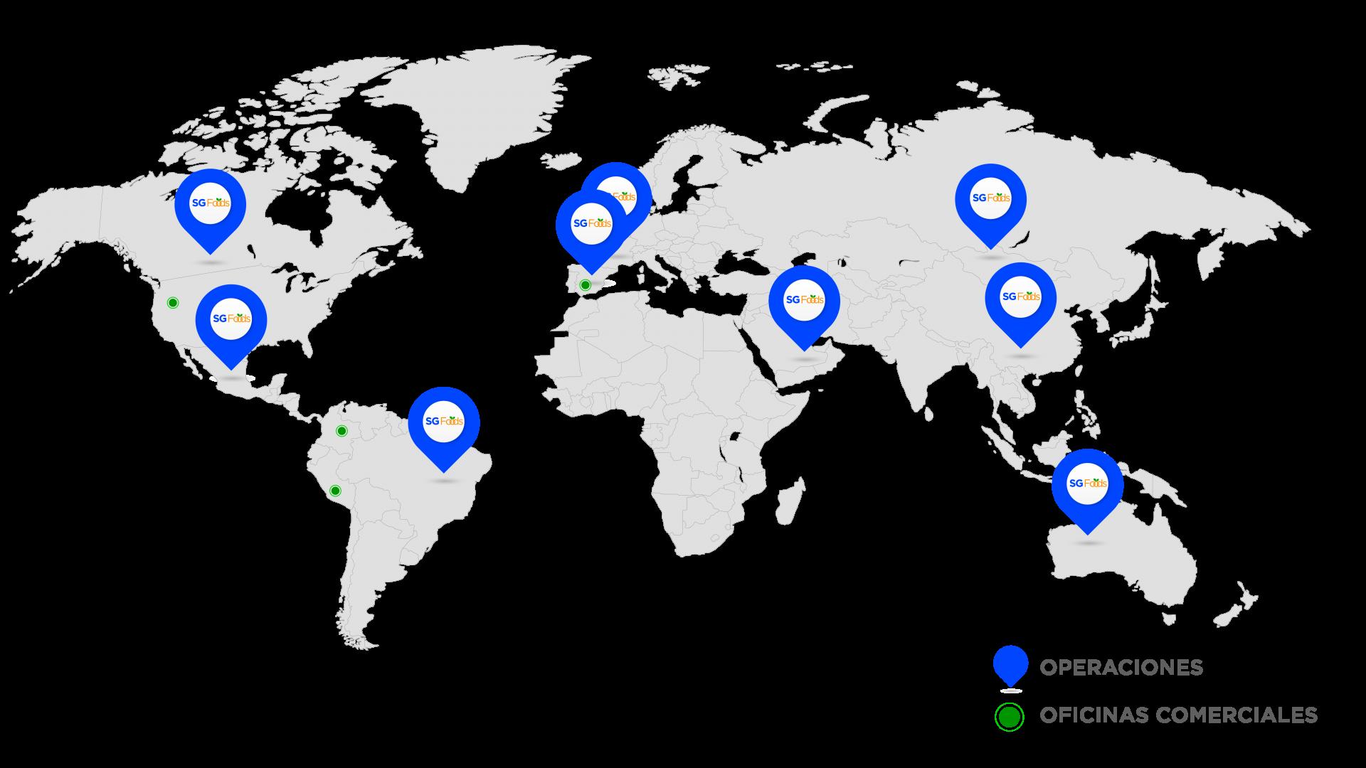 mapa-SG-FOODS